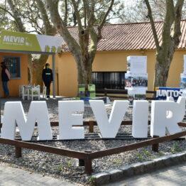 Expo Prado 2020 - Dia 3 (71)