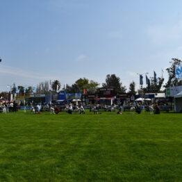 Expo Prado 2020 - Dia 3 (84)
