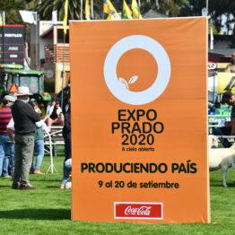 Expo Prado 2020 - Dia 3 (89)