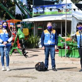 Expo-Prado-2020-Dia-4 (19)