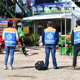 Expo-Prado-2020-Dia-4 (20)