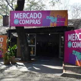 Expo-Prado-2020-Dia-4 (32)
