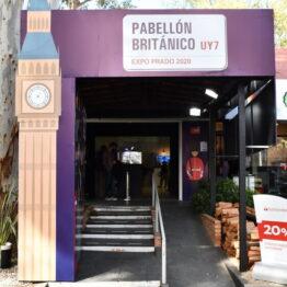 Expo-Prado-2020-Dia-4 (33)