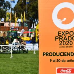 Expo-Prado-2020-Dia-4 (40)