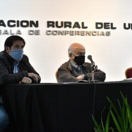 Expo-Prado-2020-Dia-4 (43)