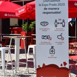 Expo-Prado-2020-Dia-4 (46)