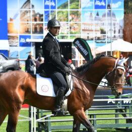 Expo-Prado-2020-Dia-4 (58)