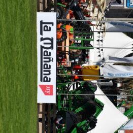 Expo-Prado-2020-Dia-4 (61)