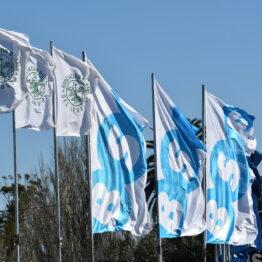 Expo-Prado-2020-Dia-4 (62)