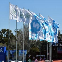 Expo-Prado-2020-Dia-4 (63)