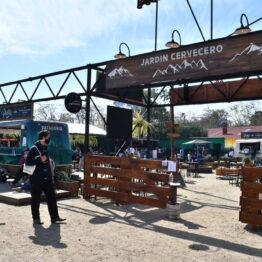 Expo-Prado-2020-Dia-5 (111)