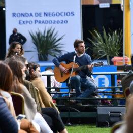 Expo-Prado-2020-Dia-5 (41)