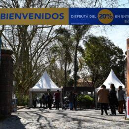Expo-Prado-2020-Dia-5 (72)
