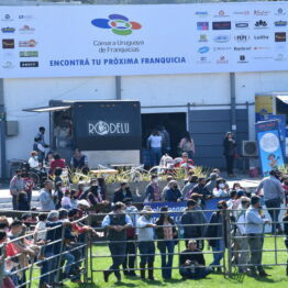 Expo-Prado-2020-Dia-5 (97)