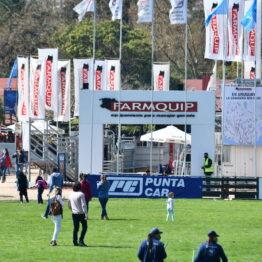 Expo-Prado-2020-Dia-5 (99)
