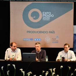 Expo Prado 2020 - Dia 6 (1)