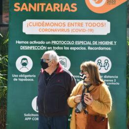 Expo Prado 2020 - Dia 6 (12)