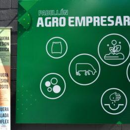 Expo Prado 2020 - Dia 6 (27)