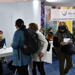 Expo Prado 2020 - Dia 6 (30)