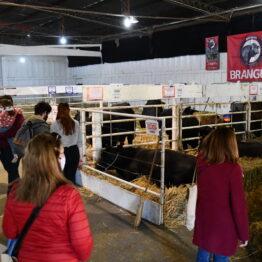Expo Prado 2020 - Dia 6 (44)