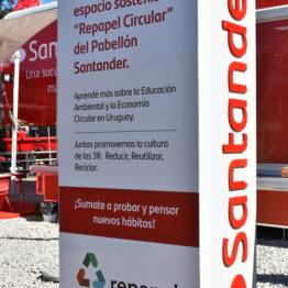 Expo Prado 2020 - Dia 6 (48)
