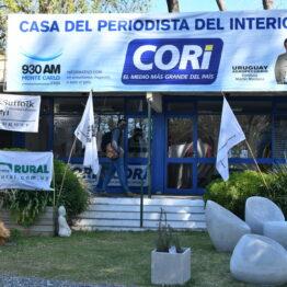 Expo Prado 2020 - Dia 6 (50)