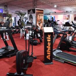 Expo Prado 2020 - Dia 6 (6)