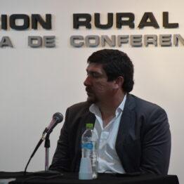 Expo Prado 2020 - Dia 6 (69)