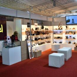 Expo Prado 2020 - Dia 6 (7)