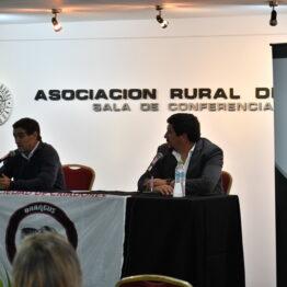 Expo Prado 2020 - Dia 6 (71)