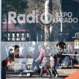 Expo Prado 2020 - Dia 6 (73)