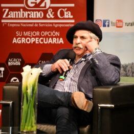 Expo Prado 2020 - Dia 6 (81)