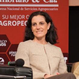 Expo Prado 2020 - Dia 6 (85)