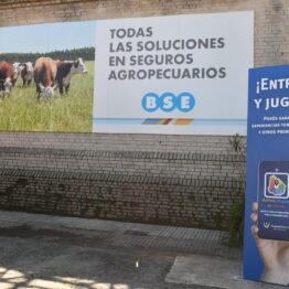 Expo Prado 2020 - Dia 6 (9)