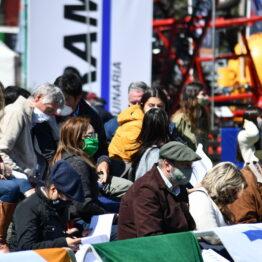 Expo Prado 2020 - Dia 7 (13)