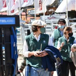 Expo Prado 2020 - Dia 7 (17)
