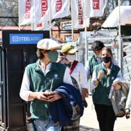 Expo Prado 2020 - Dia 7 (18)
