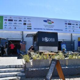 Expo Prado 2020 - Dia 7 (30)