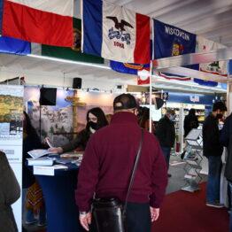 Expo Prado 2020 - Dia 7 (31)