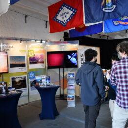 Expo Prado 2020 - Dia 7 (34)