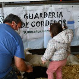 Expo Prado 2020 - Dia 7 (42)