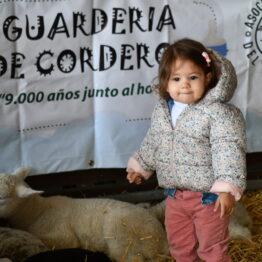 Expo Prado 2020 - Dia 7 (43)