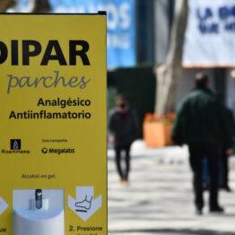 Expo Prado 2020 - Dia 7 (46)