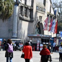 Expo Prado 2020 - Dia 7 (52)