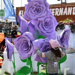 Expo Prado 2020 - Dia 7 (54)