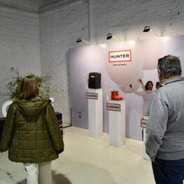 Expo Prado 2020 - Dia 7 (65)