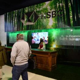 Expo Prado 2020 - Dia 7 (66)