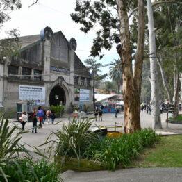 Expo Prado 2020 - Dia 7 (69)