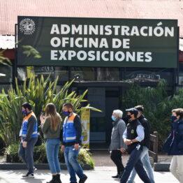 Expo Prado 2020 - Dia 7 (74)