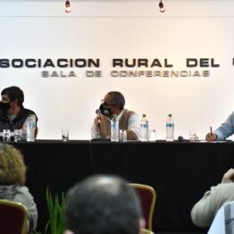 Expo Prado 2020 - Dia 8 (19)